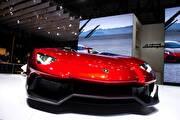 82ème Salon de l'automobile à Genève - Page 3 16100_180