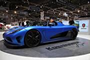 82ème Salon de l'automobile à Genève - Page 3 16061_180