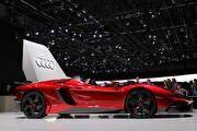 82ème Salon de l'automobile à Genève - Page 3 16054_180